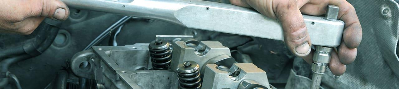 diesel-repair-olympia-lacey-tumwater