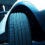 Important Car Tire Maintenance Information