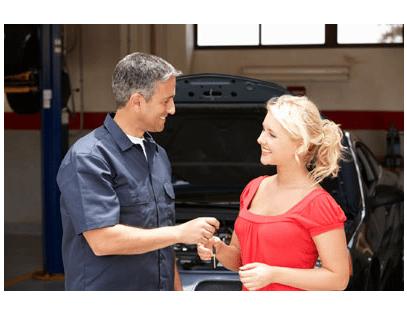 yearly auto maintenance, auto maintenance