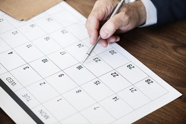 auto maintenance tips, maintenance schedule