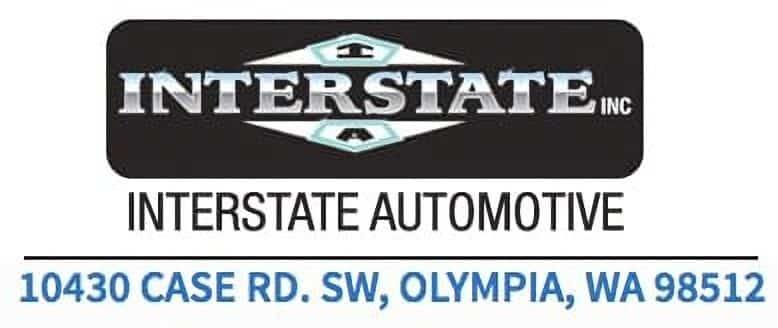 Interstate Automotive Inc.